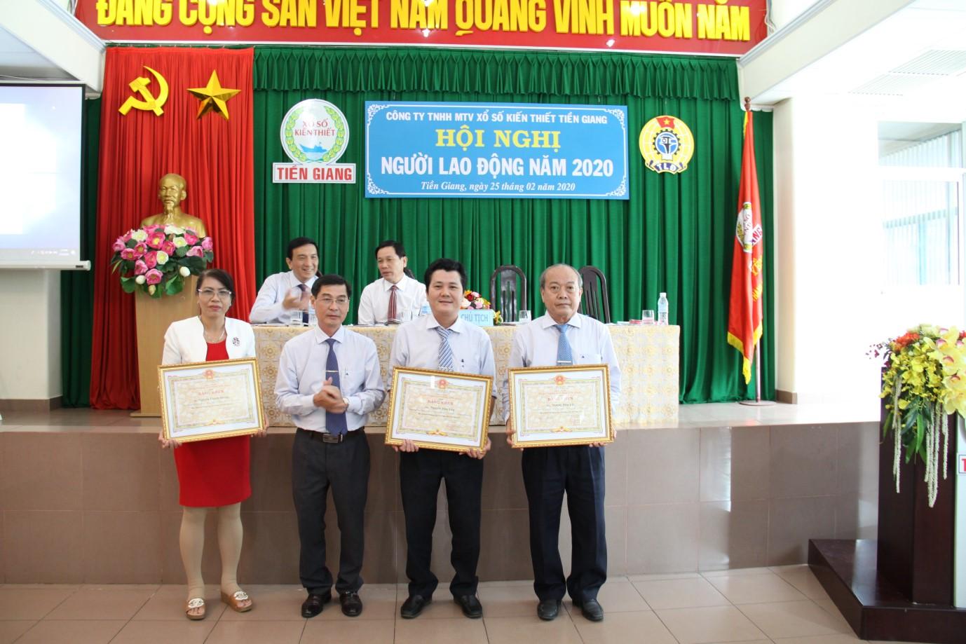 HNNLD 2020-1